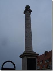 2013.05.04-005 colonne Louis XVIII