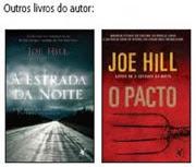 Hoe Hill