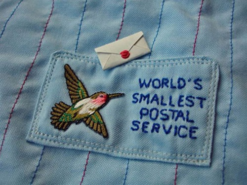smallest_postal_service_08