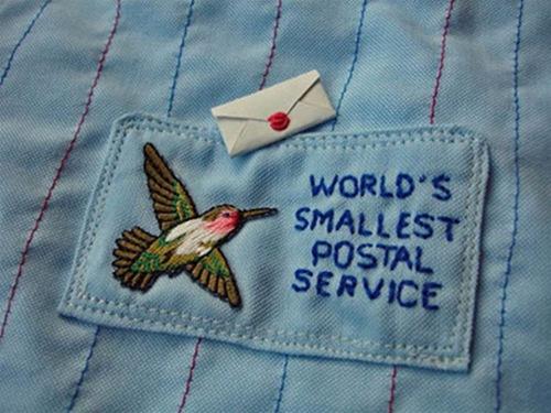 smallest_postal_service_08