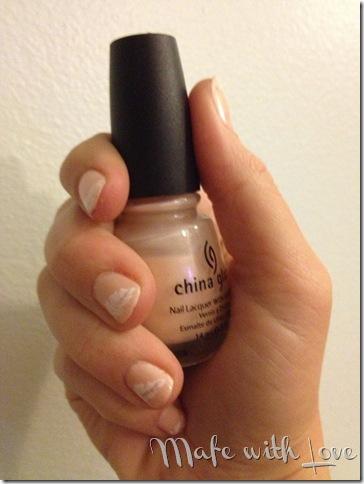 Nails 005