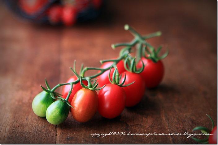 pomidory na tarasie (9)