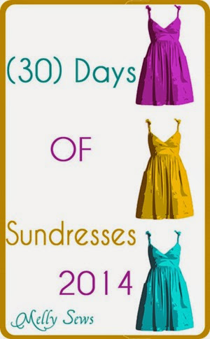 sundressgraphic