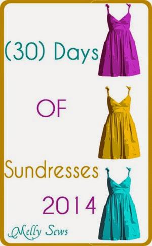 sundressgraphic
