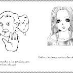 dibujos derechos del niño para colorear (18).jpg