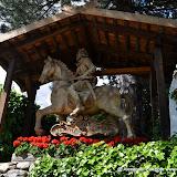 Dorf-Tirol_130519-003.JPG