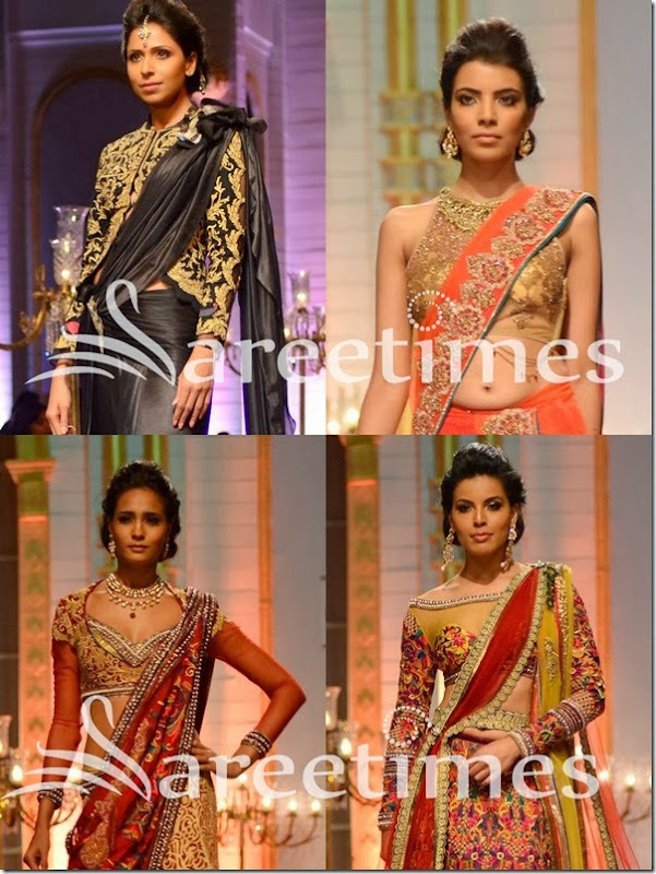 Preeti_Paul_Saree_Blouse_Design_Patterns(1)
