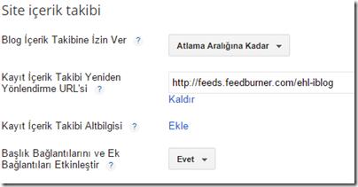 blogger-site-icerik-takibi
