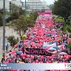 caminataavon2014-021.jpg