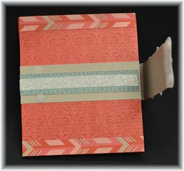 Heartstrings_card swap_evon fuerst_love fold out card_velcro strap_DSC_1677