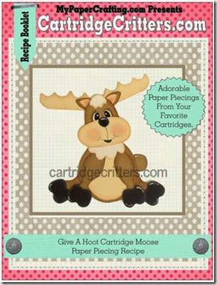 give a hoot moose recipe cover-325