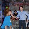 tancy-bez-pravil-novorossiysk-2013-5.jpg