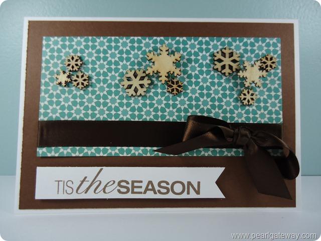 December Cards - Pearl Gateway 004