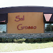 Sal GrossoWall Sign.jpg