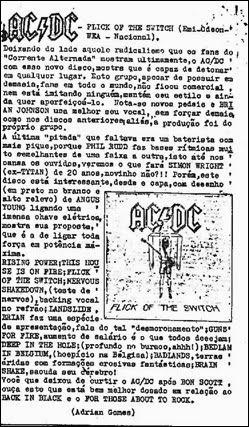 DOC004.PDF-page-001