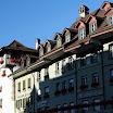 szwajcaria_2011_berno_24.jpg