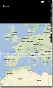 Google_Screenshot2