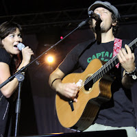  Show_Jason_Mraz_02_02_2011