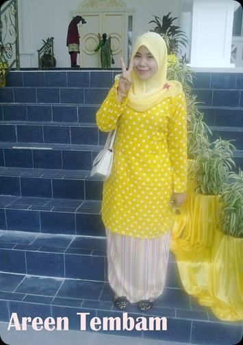 Dalindareen9051