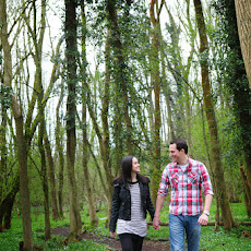 pre-wedding-photography-caz-rob-(18).jpg