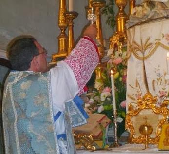 Mons-Antonio-Suetta-vescovo-ventimiglia