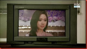 Miss.Korea.E16.mp4_000292692