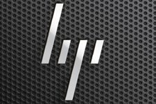 Imagen 28 Links con Logos