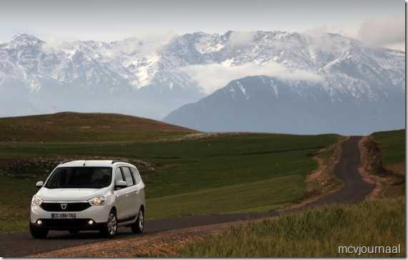 Dacia Lodgy Automarket 04
