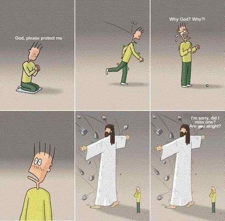 Jesus-Christ-Cartoon-05