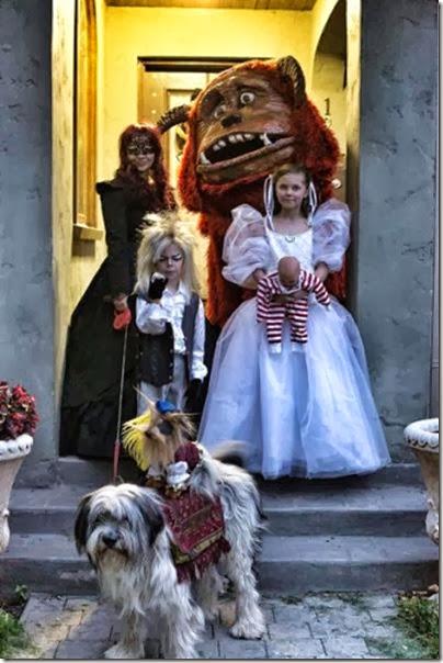 halloween-costumes-2013-32
