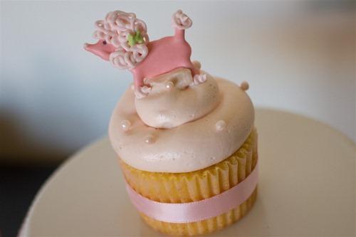 Paris Cupcakes-10