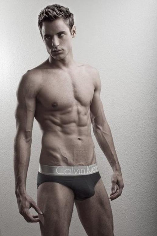 Brandon Stoughton