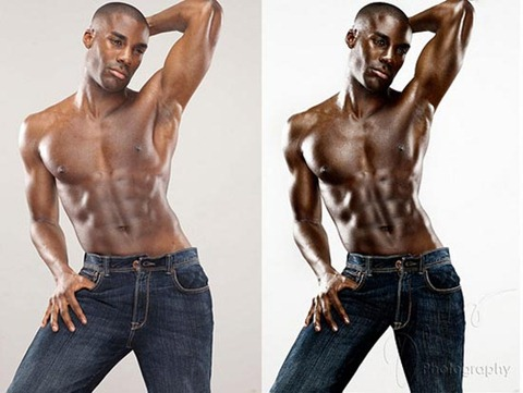 Jon-Hylton-Before-and-After