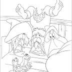 Dibujos princesa y el sapo (61).jpg