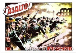 P00023 - Al Asalto v4 #72