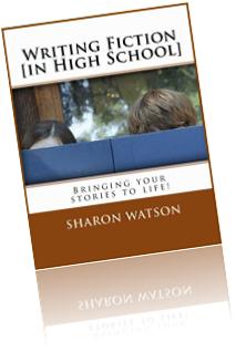 sharon watson 3