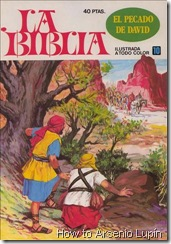 P00010 - La Biblia Ilustrada a Tod