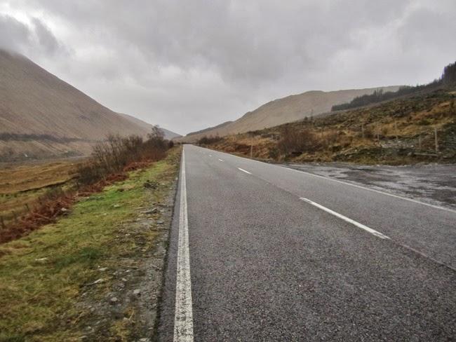 Scotland 031