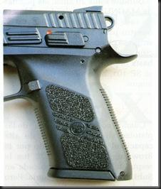 GUN003