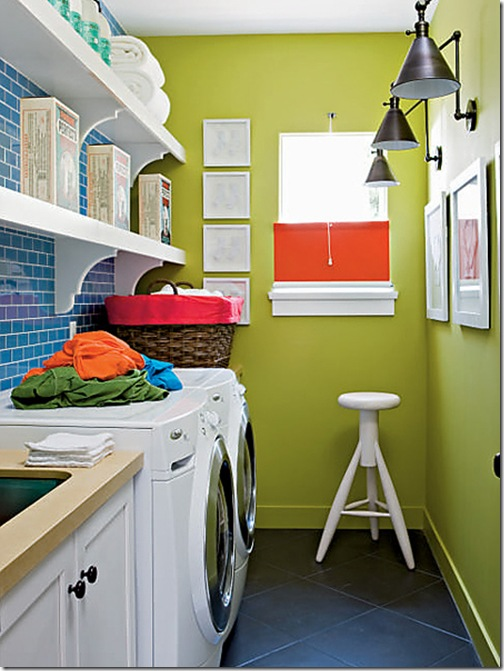laundry-room 2