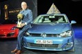VW-Golf-0009-World-Car-of-the-Year
