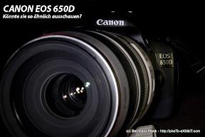 IMG_5449_PS_EOS650D.jpg