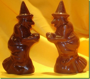 chocolatewitches
