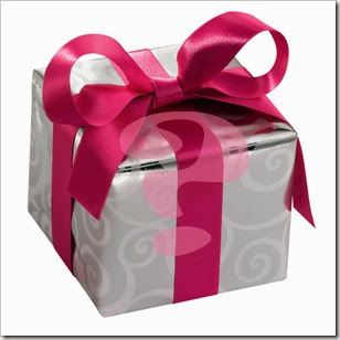 mystery-gift