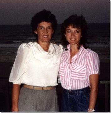 1986-my-mom