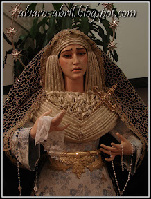 avance-vestimentas-inmaculada-2010-alvaro-abril-(8).jpg