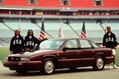 1996-buick_regal_olympic_edition_1