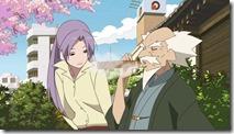 Uchouten Kazuku - 01 -16