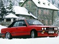 BMW-E30-3-Series-Convertible-12