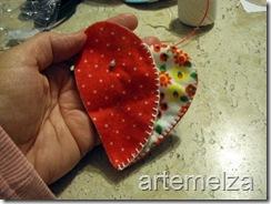 artemelza - porta moedas de coração-16
